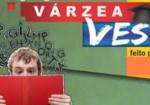 Várzea Vest abre inscrição para docentes