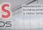 AMS Vidros