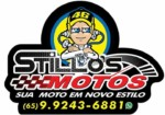 Stillos Motos