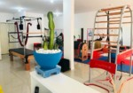El Shaday Studio Pilates